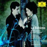 "Chor & Orchester Bayerischer Rundfunk - Giacomo Puccinis ""La Boheme"" bestellen"