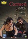 Bizet, Georges - Carmen bestellen