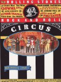 Lindsay-Hogg, Michael - The Rolling Stones: Rock And Roll Circus bestellen