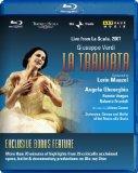 Verdi, Giuseppe - La Traviata bestellen