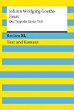 von Goethe, Johann Wolfgang -  bestellen