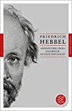 Hebbel, Christian Friedrich -  bestellen