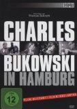 Schmitt, Thomas - Charles Bukowski in Hamburg Bukowski zum Siebzigsten bestellen