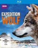 Handslip, Susanna - Expedition Wolf bestellen