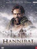 Bazalgette, Edward - Hannibal. Der Alptraum Roms. bestellen