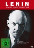Kasten, Ulrich - Lenin - Drama eines Diktators bestellen