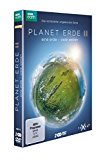 Michael Gunton; Tom Hugh-Jones; Hans Zimmer P, BBC - Planet II bestellen