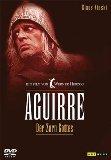 Herzog, Werner - Aguirre der Zorn Gottes bestellen