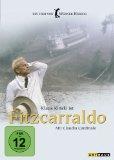 Herzog, Werner - Fitzcarraldo bestellen