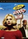 Wenders, Wim - Paris, Texas bestellen