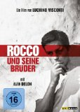 Visconti, Luchino - Rocco und seine Brüder bestellen