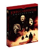 Carpenter, John - John Carpenter Collection bestellen