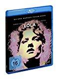 Fassbinder, Rainer Werner - Lola bestellen