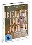 Buñuel, Luis - Belle de Jour - Die Schöne des Tages / 50th Anniversary Edition bestellen