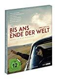 Wenders, Wim - Bis ans Ende der Welt bestellen