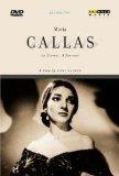 Palmer, Tony - Maria Callas - La Divina bestellen