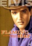 Siegel, Don - Flaming Star bestellen