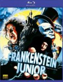 Brooks, Mel - Frankenstein Junior bestellen