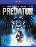 McTiernan, John - Predator - Ultimate Hunter Edition bestellen