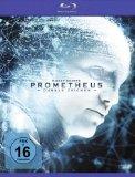 Scott, Ridley - Prometheus - Dunkle Zeichen bestellen