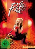 Rydell, Mark - The Rose (Music Collection) bestellen