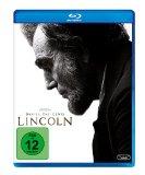 Spielberg, Steven - Lincoln bestellen