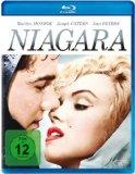 Hathaway, Henry  - Niagara 1953 bestellen