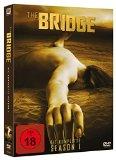 Zakrzewski, Alex - The Bridge bestellen