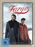 Hawley, Noah - Fargo - Season 1 bestellen