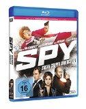 Feig, Paul - Spy - Susan Cooper Undercover bestellen