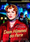 Haynes, Todd - Far from Heaven bestellen