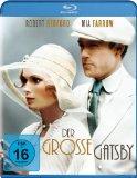 Coppola, Francis Ford - Der Große Gatsby bestellen