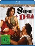 DeMille, Cecil B.  - Samson und Delilah bestellen