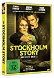 Budreau, Robert - Die Stockholm Story - Geliebte Geisel (DVD) bestellen