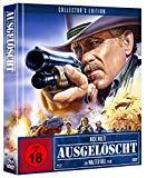 Hill, Walter - Ausgelöscht - Extreme Prejudice (Mediabook B, Blu-ray + DVD) bestellen