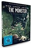 Bertino, Bryan - The Monster bestellen