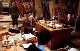 Tornatore, Giuseppe - Eine reine Formalität bestellen