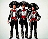 Landis, John - Drei Amigos - 30th Anniversary Edition bestellen
