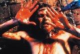 Argento, Dario - Dario Argentos Opera (Mediabook, 1 Blu-ray und 2 DVDs) bestellen