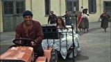 Castellano, Franco - Adriano Celentano - Collection Vol. 1 (3 DVDs) bestellen
