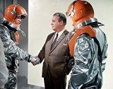 Parrish, Robert  - Unfall im Weltraum (Steelbook) bestellen