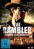 Reeder, Calvin - The Rambler - Highway to Hell bestellen