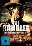 Reeder, Calvin - The Rambler - Highway to Hell bestellen