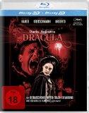 Argento, Dario - Dario Argentos Dracula bestellen
