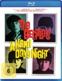 Lester, Richard - A Hard Day's Night bestellen