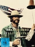 Nero, Franco - Franco Nero Western Collection bestellen