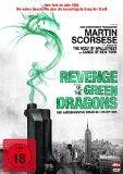Loo, Andrew - Revenge of the Green Dragons bestellen