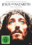 Zeffirelli, Franco - Jesus von Nazareth bestellen