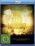 Hustache-Mathieu, Gérald - Who Killed Marilyn? bestellen