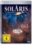 Tarkowski, Andrej - Solaris bestellen